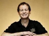 Whole Foods' CEO John Mackey
