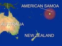 090929-samoa-quake-hmed-12p.h2