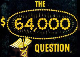 64000-question
