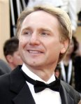 NYT Best-selling Author Dan Brown