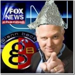glenn-beck-tin-foil-hat-thumb