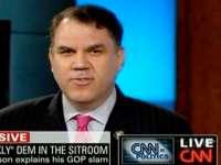 grayson_CNN-cropped-proto-custom_2