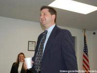 Fmr. FBI Agent John Guandolo