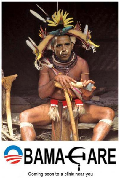 http://the44diaries.files.wordpress.com/2009/09/obama-witchdoctorjpg.jpg