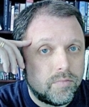 Author Tim Wise