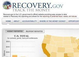 WWW.RECOVERY.ORG