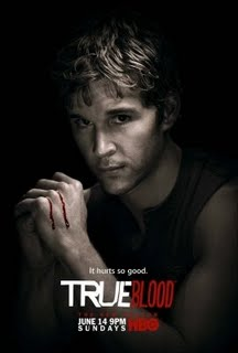 93246_ryan-kwanten-as-jason-stackhouse-in-character-art-for-hbos-true-blood-season-22