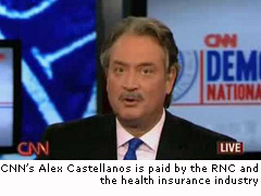 Alex Castellanos cnn