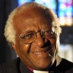 archbishopDesmond tutu 200