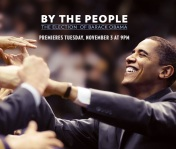 bythepeopleelectionpremiere_novideo