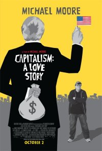 capitalismalovestoryyellowposter 200