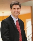 Carl Guardino, President & CEO