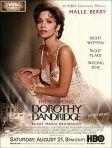 'Introducing Dorothy Dandridge' movie poster