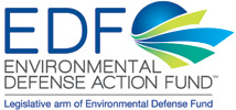 environmentaldefenseactionfundprimary-logo