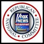 FoxNewsRNC_