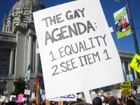 gay_rights_sign_by_