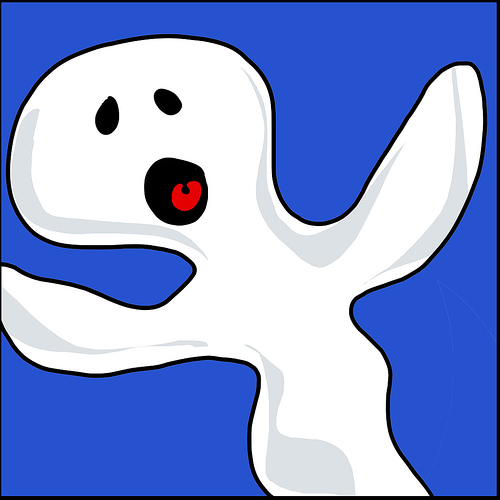ghostsmall