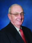 Gordon Burgess, Tangipahoa Parish President
