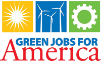 green_jobs_america