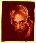 NYT Best-selling Author James Ellroy