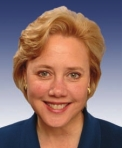 MaryLandrieu
