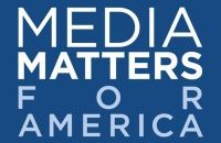 media matters logolarge