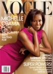 michelle_obama2009-02-10-vogue_cover_2