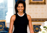 michelle_obama_official_portrait