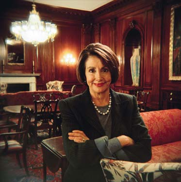 Nancy.Pelosi2