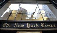 NYTimesbuildingfront