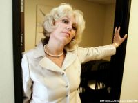 Birther Queen Orly Taitz