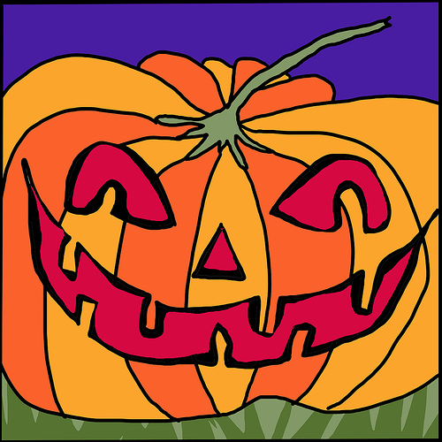 pumpkinsmall
