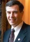 Rep. Rush Holt (D-NJ)