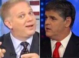 s-BECK-HANNITY-large