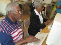 Seniors_computersb