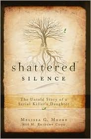 shatteredsilence