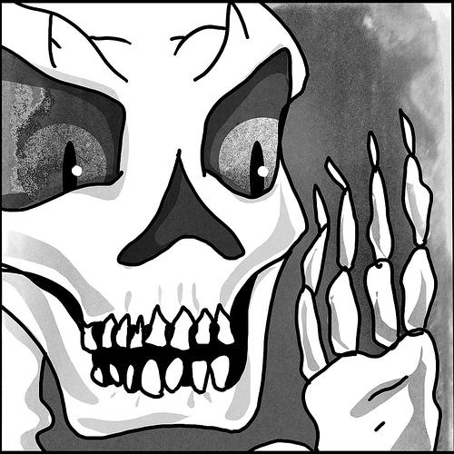 skeletonsmall