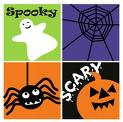 spookysmall