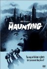 thehaunting2