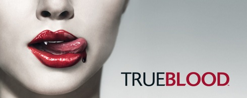 trueblood-mouth2final