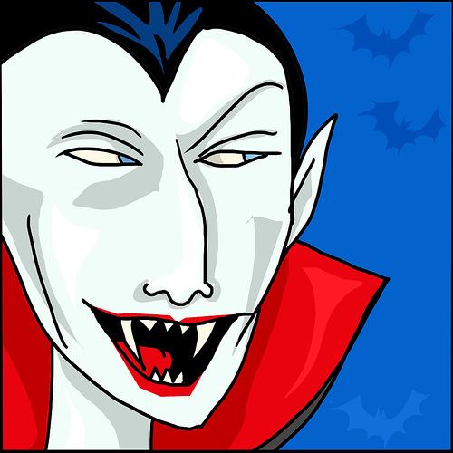 vampiresmall