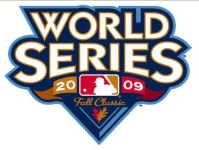 world-series-live-stream-schedule2009