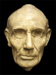 abraham-lincoln-life-mask-2