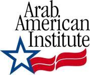 Arab-American Institute
