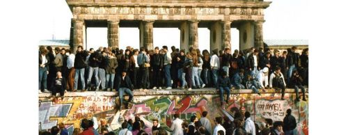 BERLIN-WALL-huge