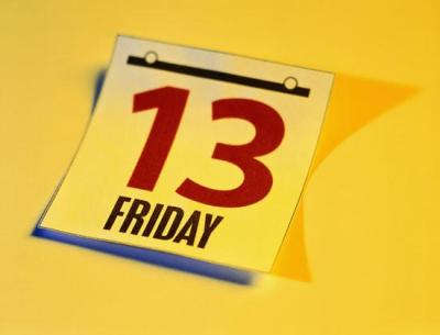 black-friday-the-13th1