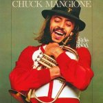Chuck Mangione-Feels So Good