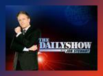 daily show.logo final
