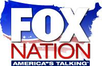 FOXnation_headerlogo