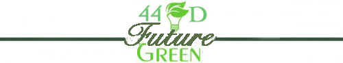futuregreen